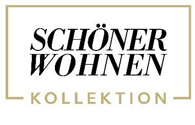 Schöner Wohnen Kollektion - Baltex Bodenbeläge